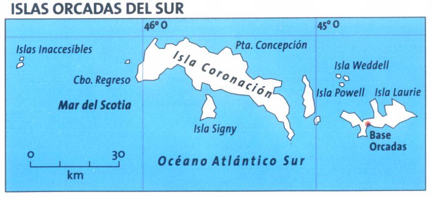 Islas-Orcadas-del-Sur-1