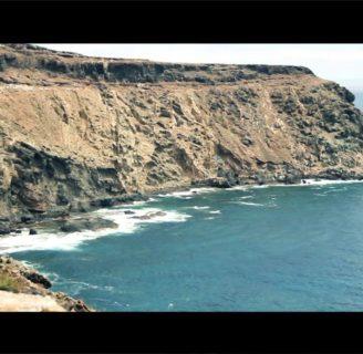 Islas Salvajes: lugares turísticos, habitantes y mucho más