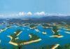 Conozca cuales son las principales Islas de China y todo sobre ellas