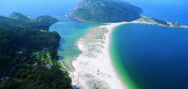 Islas-de-Portugal-1