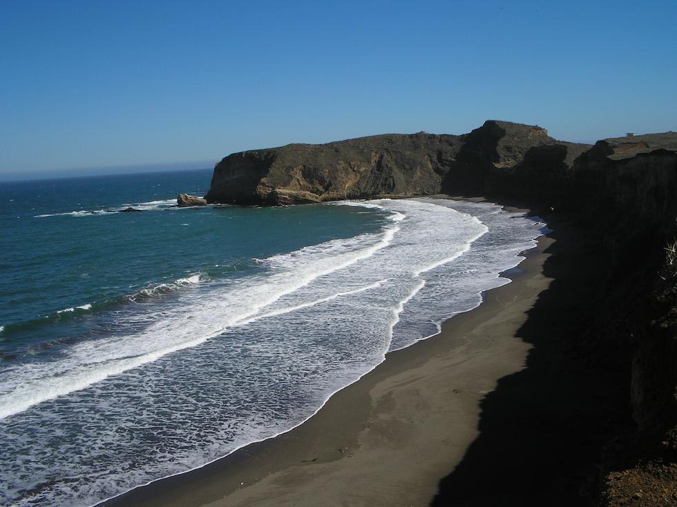 Islas-de-Portugal-7