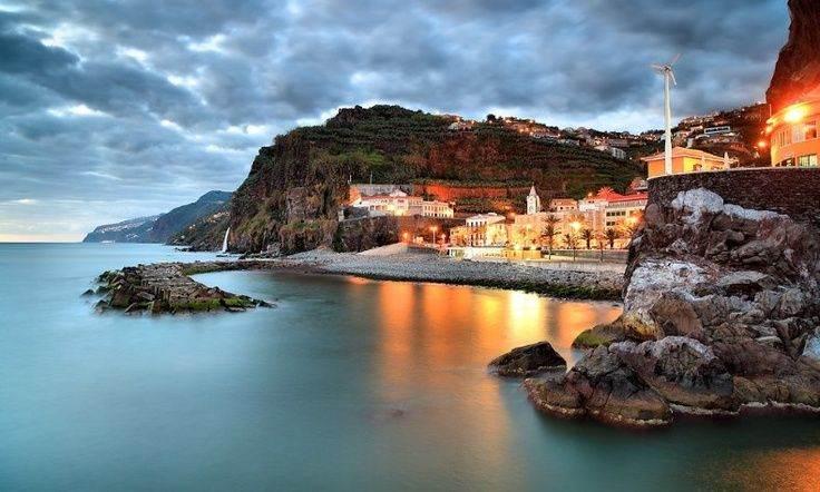 Islas-de-Portugal-8