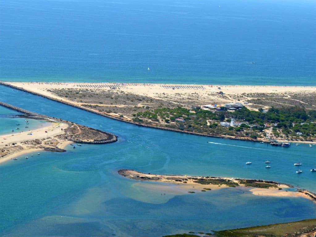 Islas-de-Portugal-9
