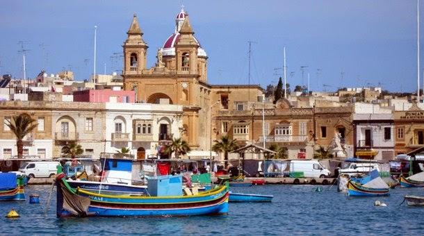 Malta-6