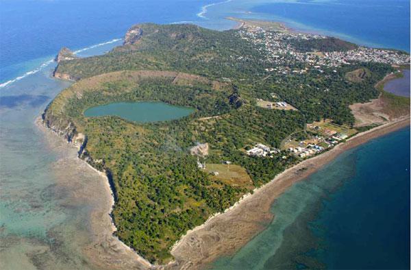 Mayotte-2