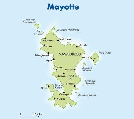 Mayotte-5