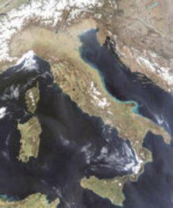 Península-Itálica-04