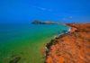Península de la Guajira: características, localización, mapa, clima y más