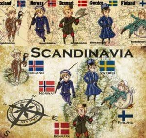 Península-escandinava-04