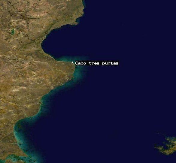 Penínsulas-de-America-4