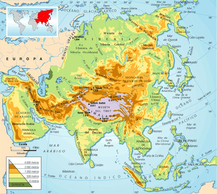 Penínsulas-de-Asia-1