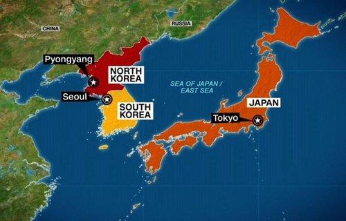Penínsulas-de-Asia-2