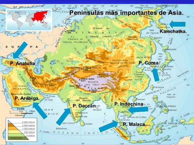 Penínsulas-de-Asia-3