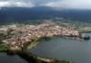 Bioko: lo que aun no sabes sobre esta isla de la Guinea Ecuatorial