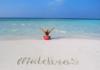 Maldivas: historia, ubicación, clima, capital, playas, islas y más