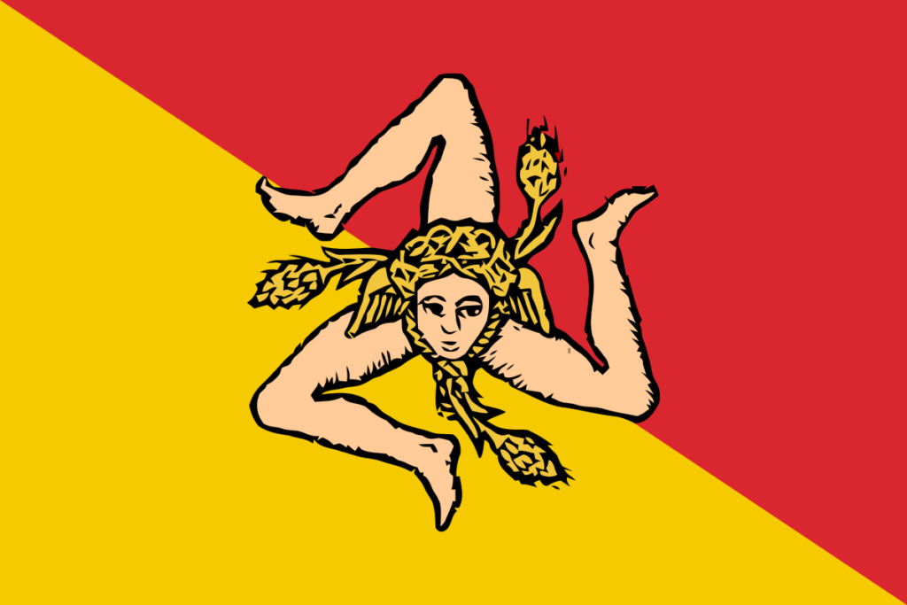 Sicilia-10