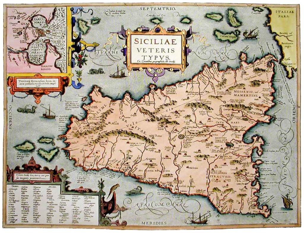 Sicilia-11