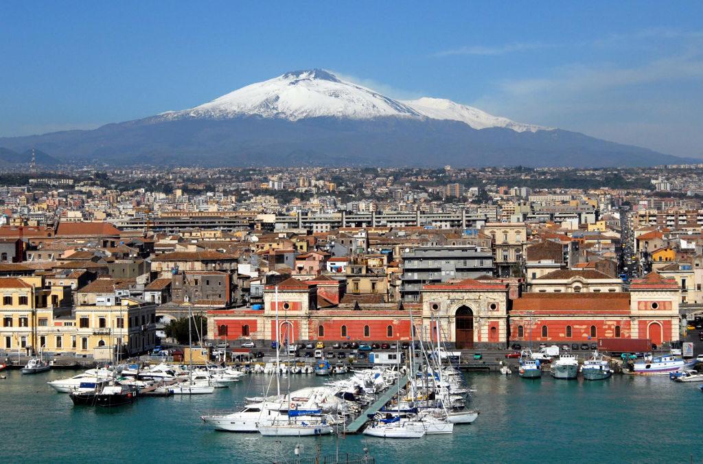 Sicilia-16