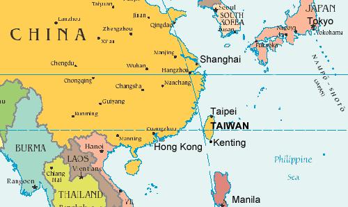 Taiwan-01