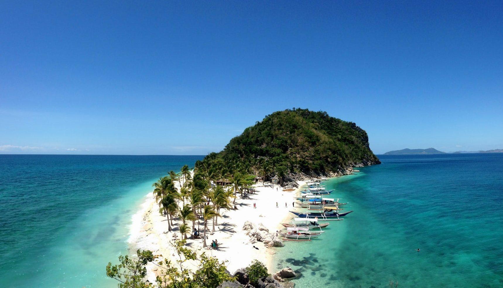 archipielago malayo 3