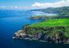 Azores: historia, capital, clima, lugares turisticos, playas y mucho más
