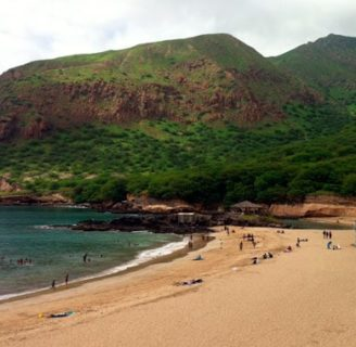 Boavista, Cabo Verde: lo que aun no sabes sobre esta isla africana