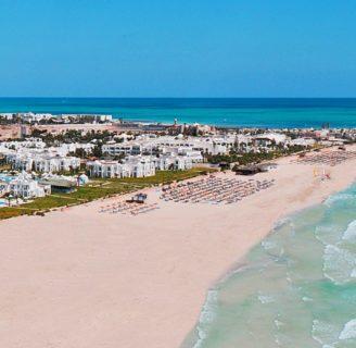 Djerba: lo que aun no sabes sobre esta maravillosa isla