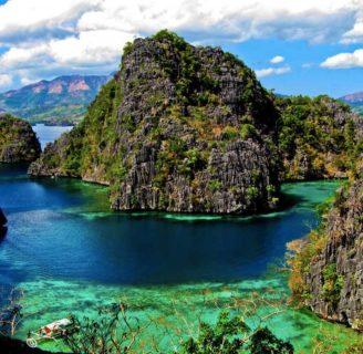 Filipinas: historia, ubicación, capital, bandera, turismo, playas, islas y más