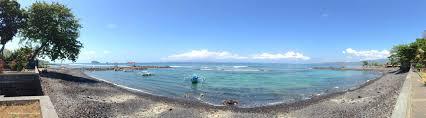isla de bali 4