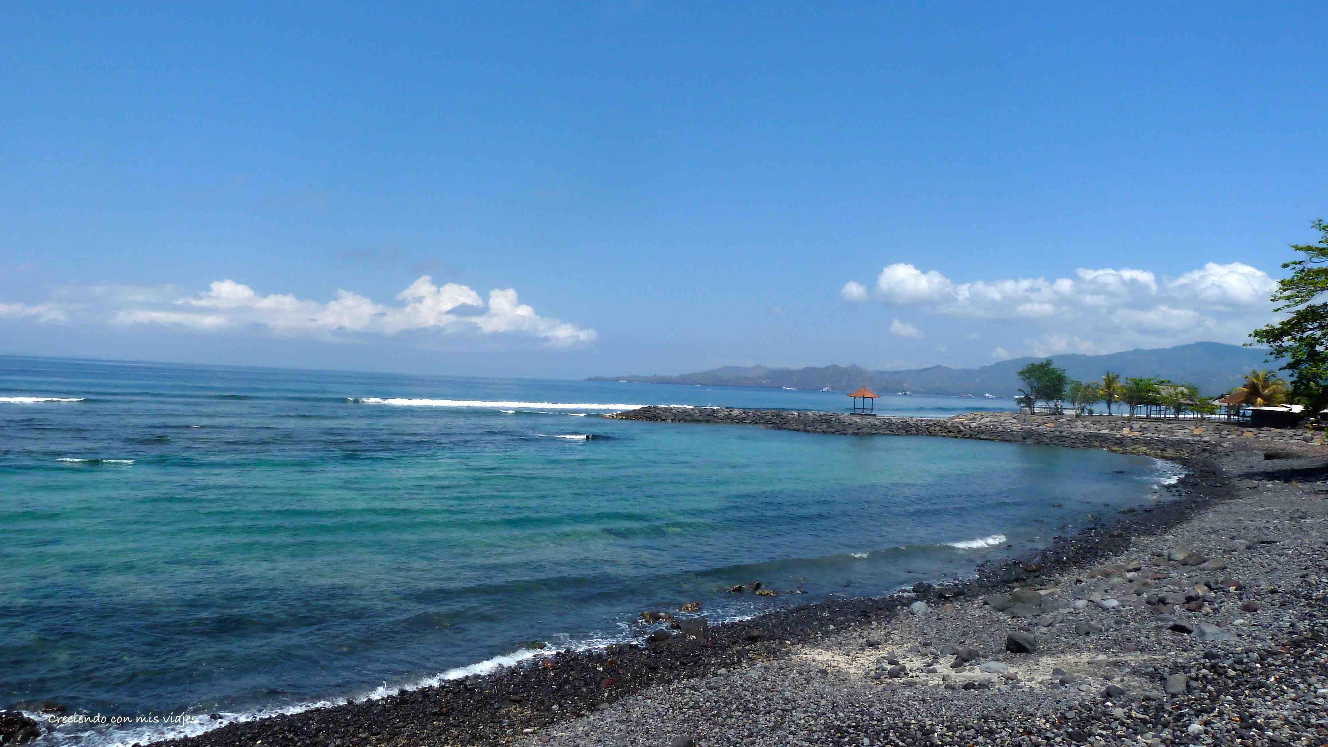 isla de bali 5