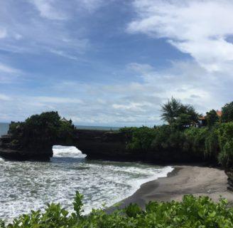 Isla de Bali: ubicación, lugares turísticos, clima, capital, playas y más