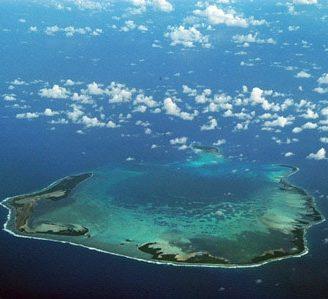Isla del Coco: historia, ubicación, clima, turismo, flora, fauna y más