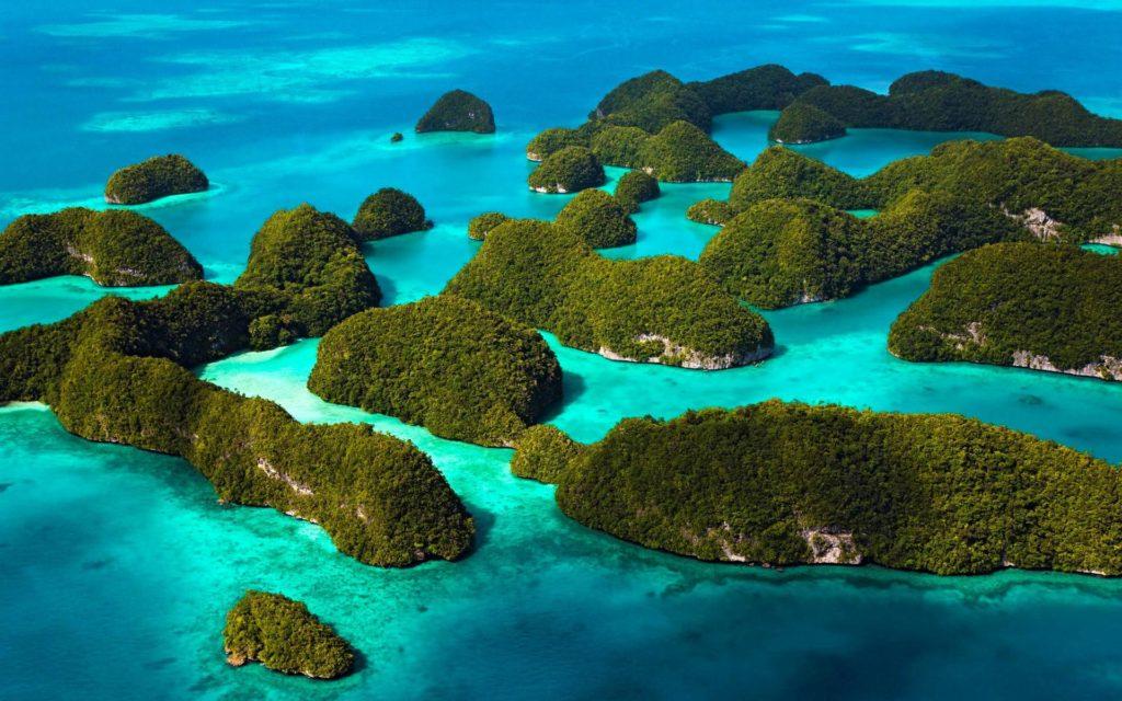 islas-andamán-1