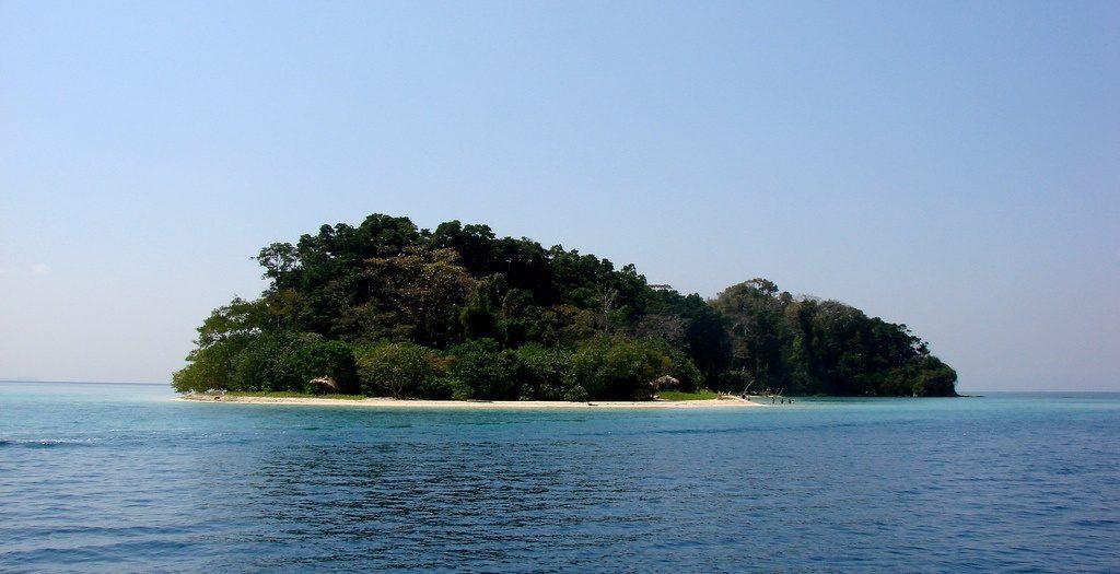 islas-andamán-8