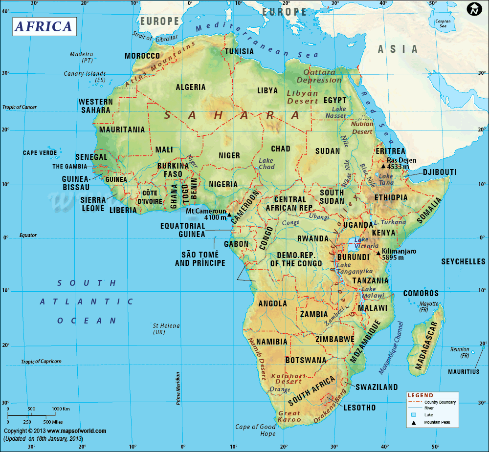 islas-de-áfrica-1