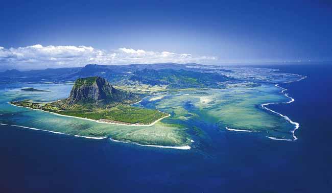 islas-de-áfrica-2