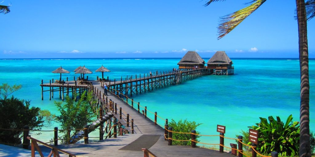 islas-de-áfrica-3