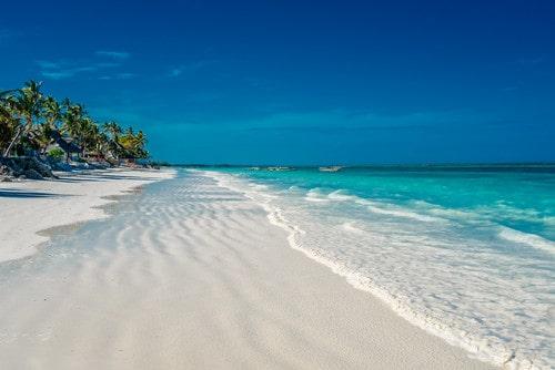 islas-de-áfrica-5
