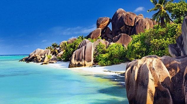 islas-de-áfrica-8
