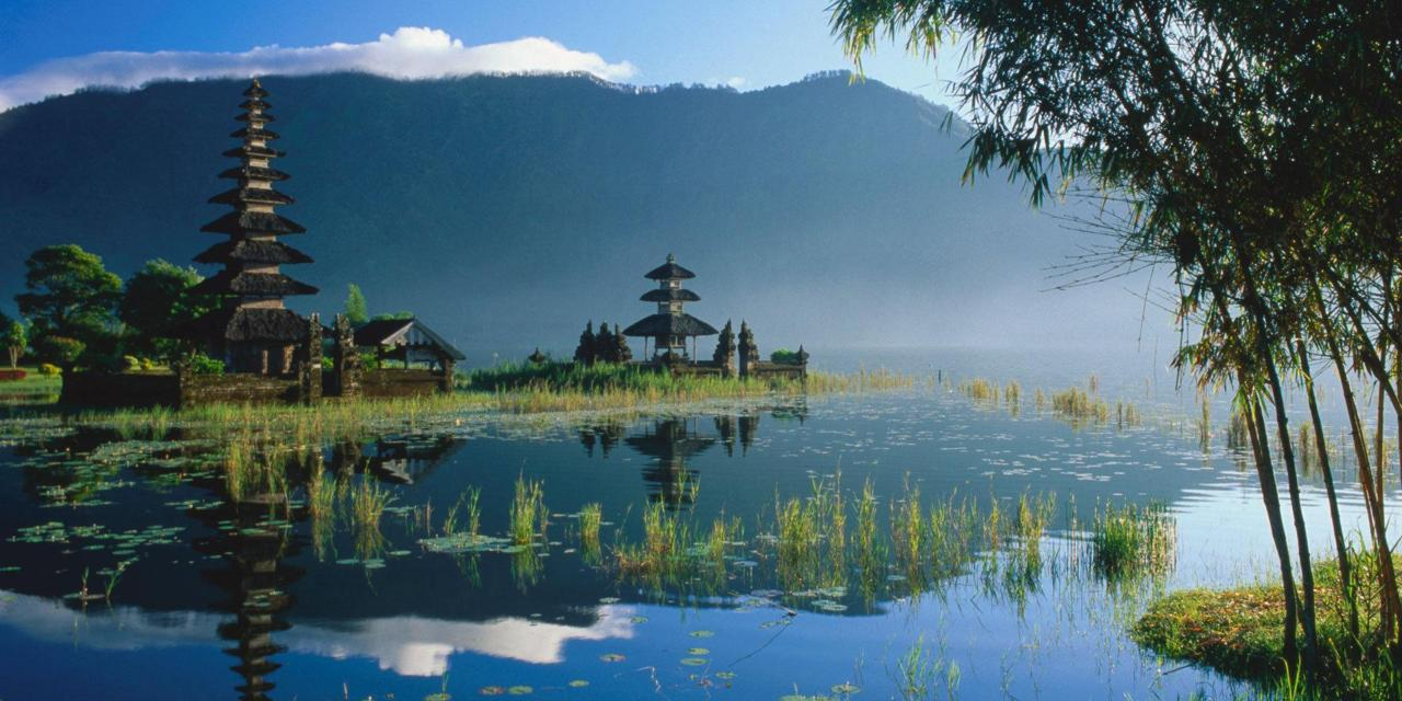 islas de asia 3
