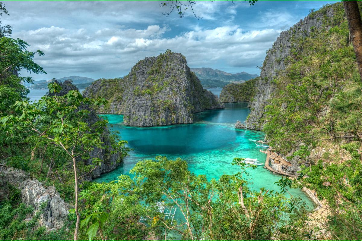 islas de asia 4