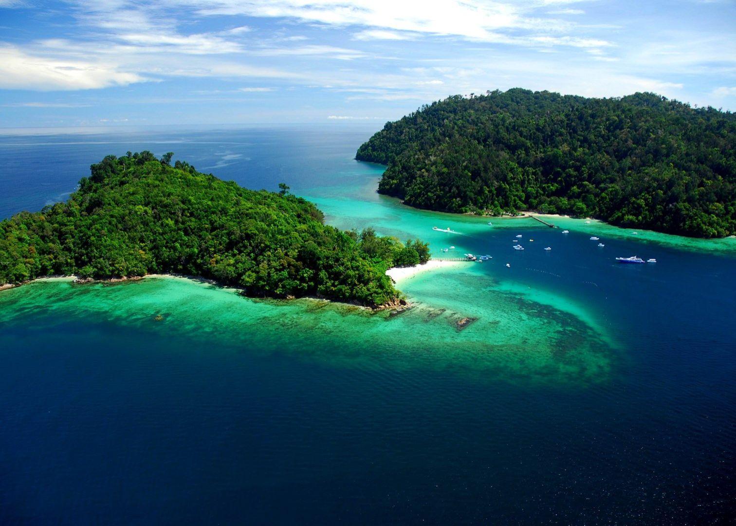 islas de asia 7