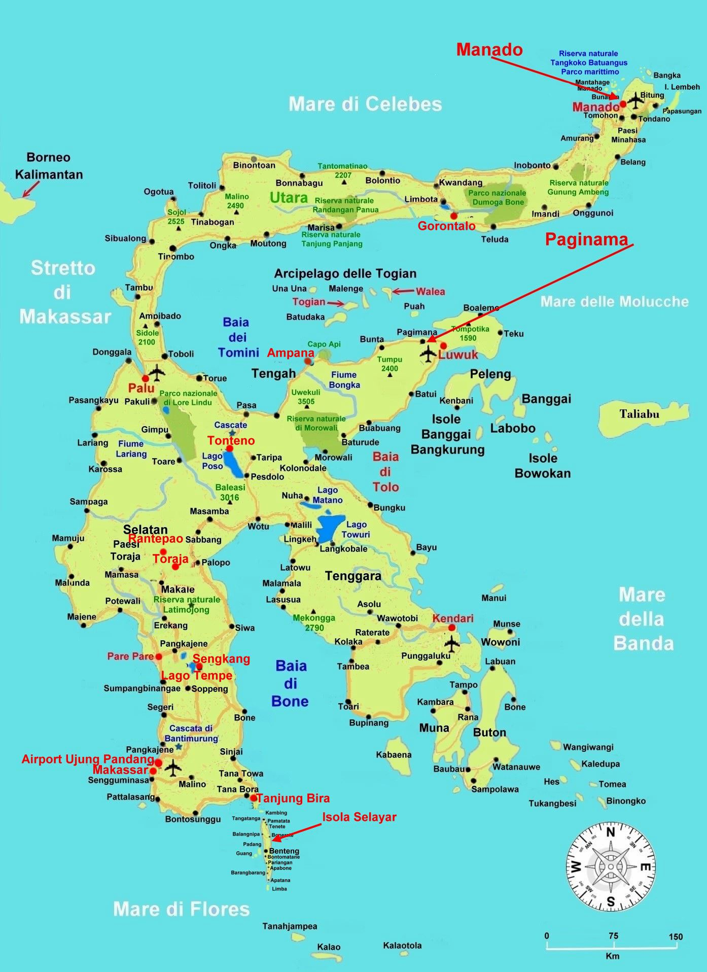 islas de asia 9
