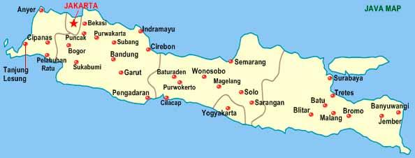 islas-de-indonesia-10