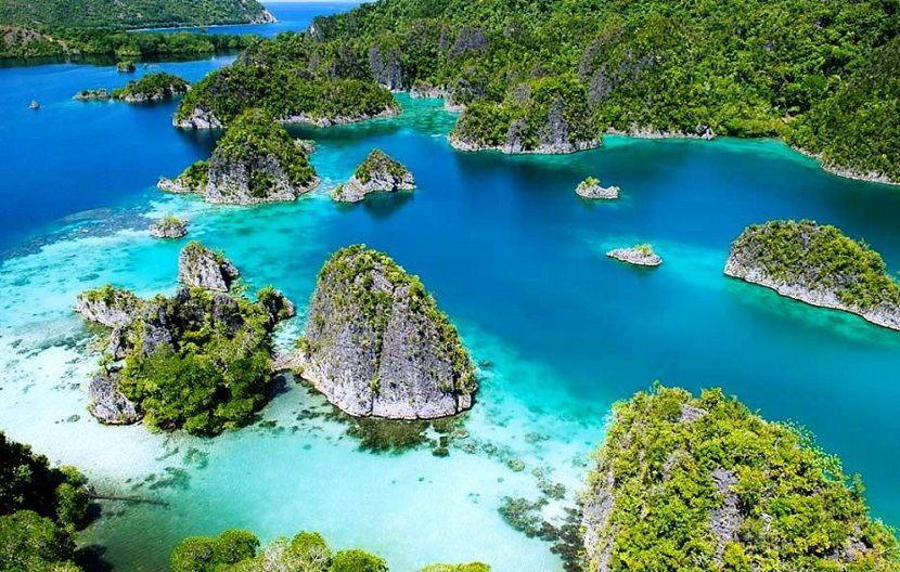 islas-de-indonesia-13