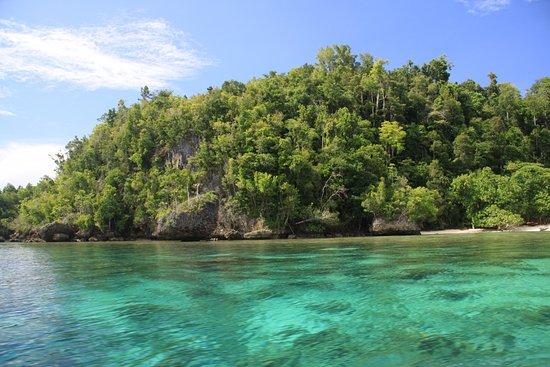 islas-de-indonesia-15