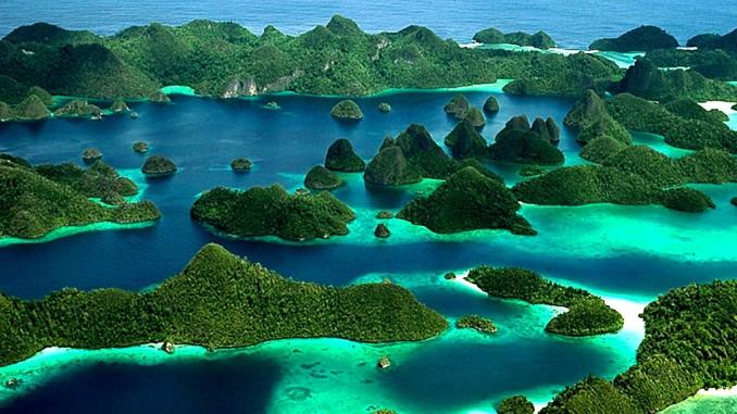 islas-de-indonesia-16
