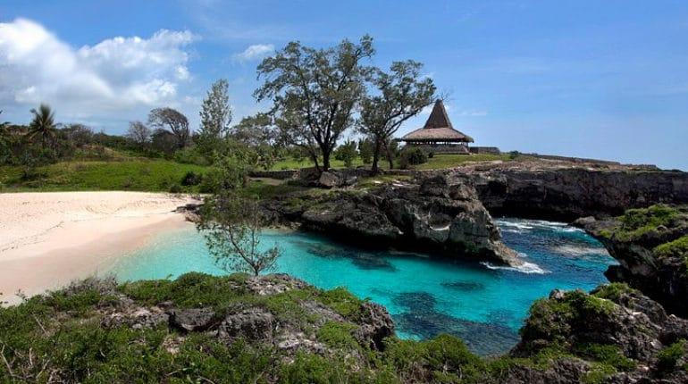 islas-de-indonesia-18