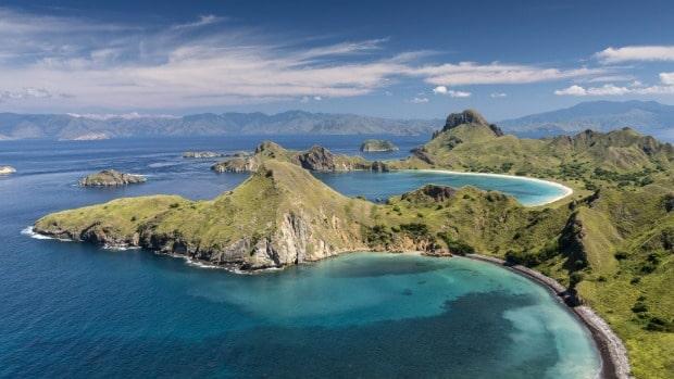islas-de-indonesia-2