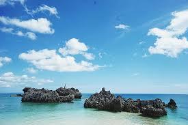 islas-de-indonesia-20